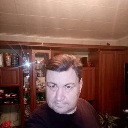 Дима, 43 года, Десногорск