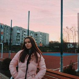 Юля, 40 лет, Золочев