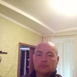 Евгений, 42 года, Херсон