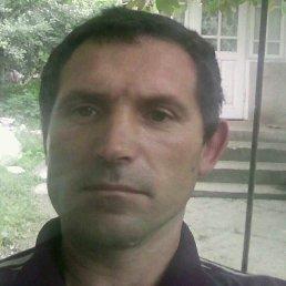 Ruslan., 43 года, Чертков