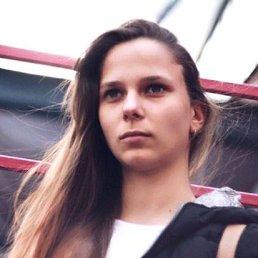 Анна, 24 года, Тюмень