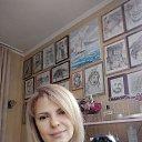 Фото Ingusha, Аделаида, 53 года - добавлено 2 апреля 2020