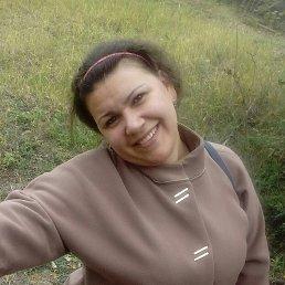 Елена, 29 лет, Тайшет