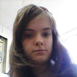 Мария, Астрахань, 25 лет
