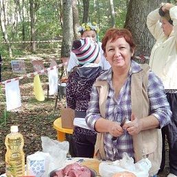 Ирина, 59 лет, Сочи