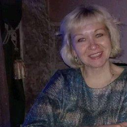 Ольга, 58 лет, Дивноморское