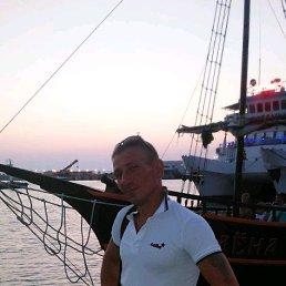 Виктор, 41 год, Усмань
