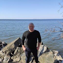 Сергей, 45 лет, Кременчуг
