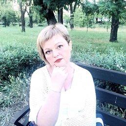 Ольга, 42 года, Мариуполь