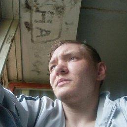Денис, 33 года, Петропавловск