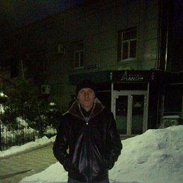 Павел, 29 лет, Рубцовск