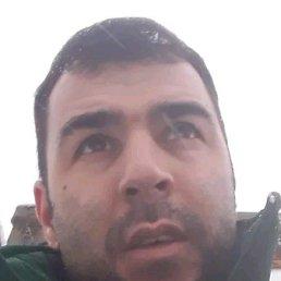 Михаил, 34 года, Дедовск