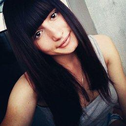 Анастасия, Новороссийск, 23 года