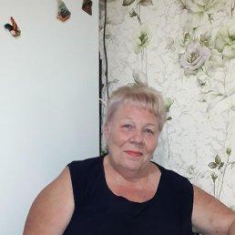 Зинаида, 64 года, Касимов