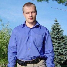 Андрей, 40 лет, Димитровград