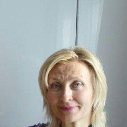 Ольга, 61 год, Белокуриха