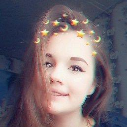Анечка, 19 лет, Бахмач