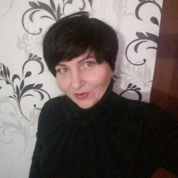 Светлана, 50 лет, Енакиево