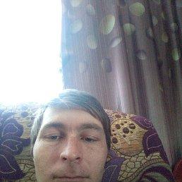 Василий, 32 года, Архара