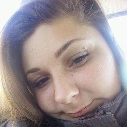 Ирина, 26 лет, Мариуполь