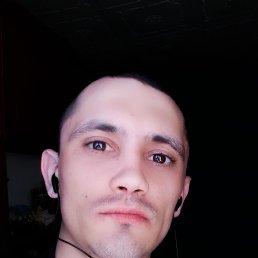 Илья, 32 года, Усмань