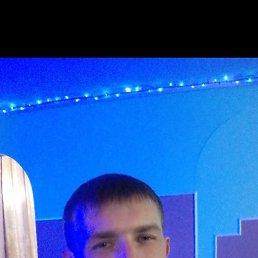 Игорь, 32 года, Белгород