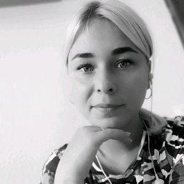 Анастасия, 25 лет, Севастополь