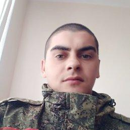Евгений, 24 года, Зеленчукская
