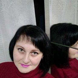 Алёна, 28 лет, Липецк