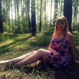 Риточка, 27 лет, Семенов