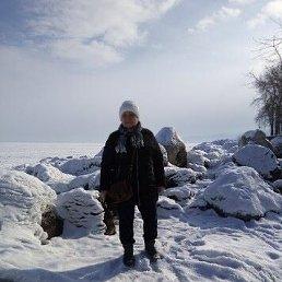 Лариса, 60 лет, Иркутск