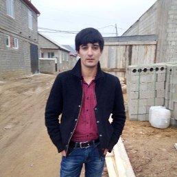 Ruslan., 24 года, Махачкала