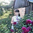 Фото Аня, Ижевск, 29 лет - добавлено 16 февраля 2020