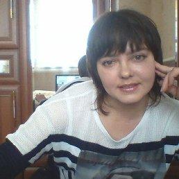 Виктория, 39 лет, Оренбург
