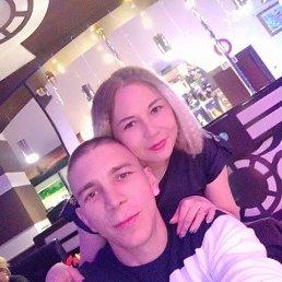Дарья, Петропавловск-Камчатский, 29 лет