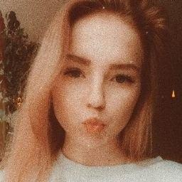 Валерия, 16 лет, Оренбург