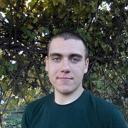 Дмитрий, 20 лет, Вышгород