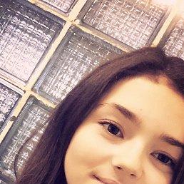 Дарья, 20 лет, Можайск