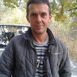 Вадим, 47 лет, Северодонецк