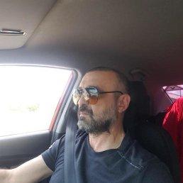 Шамиль, 54 года, Свердловский