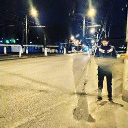 Азиз, 21 год, Саранск
