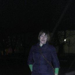 Мария, 29 лет, Узловая