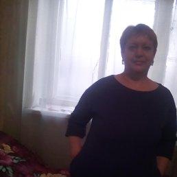 Фото Татьяна, Углич, 58 лет - добавлено 25 марта 2020
