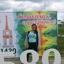 Фото Оксана, Пермь, 35 лет - добавлено 22 января 2020
