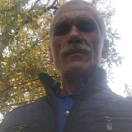 Владимир, 53 года, Гвардейское