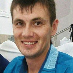Динар, 30 лет, Казань