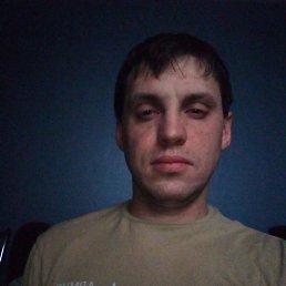 Stanislav, 32 года, Старая Русса