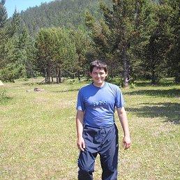 Николай, 42 года, Улан-Удэ