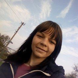 Оля, 24 года, Днепропетровск