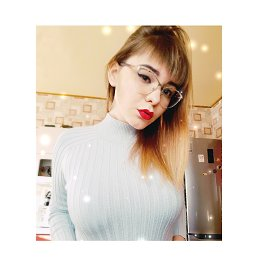 Анастасия, 20 лет, Борисов